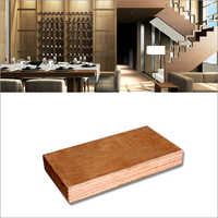 Decorative Plywood Manufacturers & suppliers Australia
